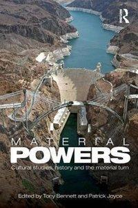 Material Powers