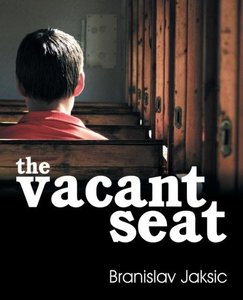 The Vacant Seat
