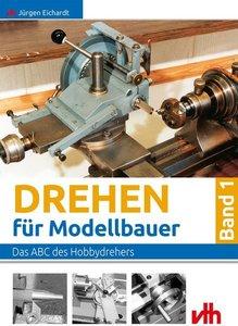 Drehen für Modellbauer 1