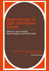 Spectroscopy of Light and Heavy Quarks