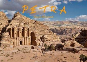 PETRA (Poster Book DIN A3 Landscape)
