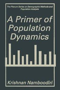 A Primer of Population Dynamics