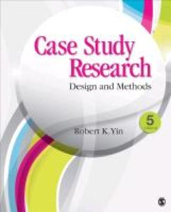 Case Study Research