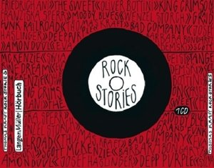 Rock Stories
