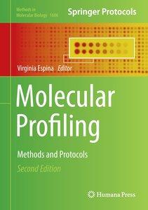 Molecular Profiling