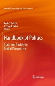 Handbook of Politics
