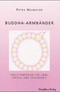Buddha Armbänder