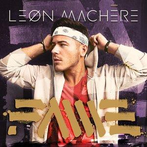 F.A.M.E.(Limited Fan Edition)