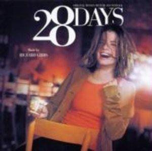 28 Tage (OT: 28 Days)