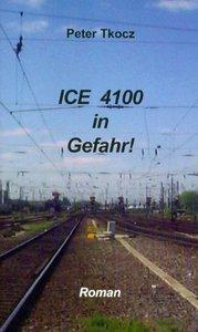 ICE 4100 in Gefahr