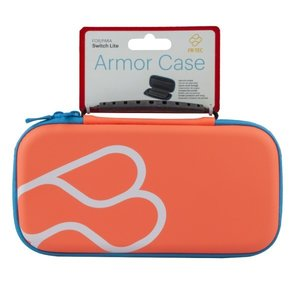 Switch-L Armor Case, Hartschalen-Tasche, Etui (Nintendo Switch L