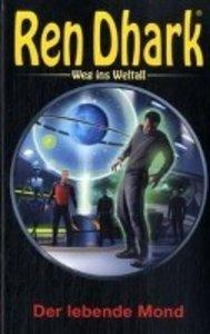 Weg ins Weltall 11