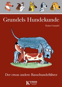Grundels Hundekunde