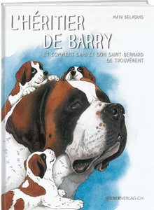 L`héritier de Barry