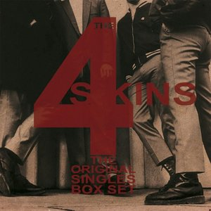 The Original Singles Box Set