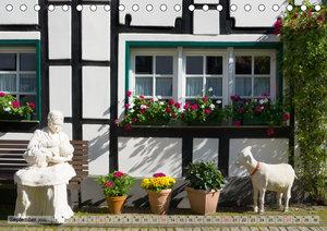 Westerholter Dorfansichten