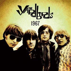 1967-Live