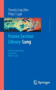 Frozen Section Library: Lung