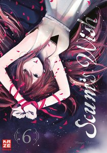 Scum\'s Wish 6