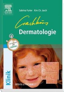 Crashkurs Dermatologie