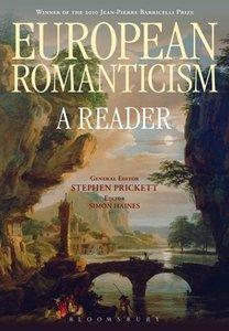 European Romanticism