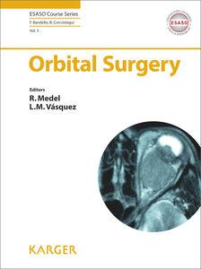Orbital Surgery