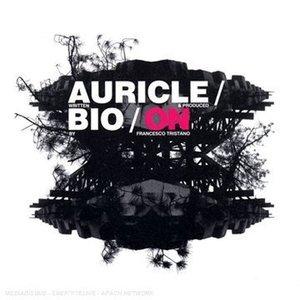 Auricle Bio On