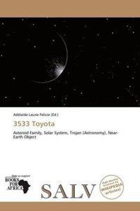 3533 TOYOTA