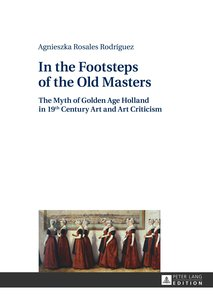 In the Footsteps of the Old Masters