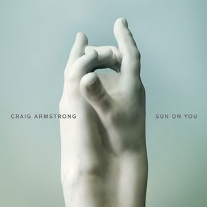 Sun On You