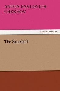 The Sea-Gull