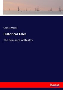 Historical Tales