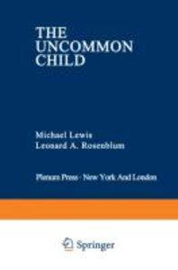 The Uncommon Child