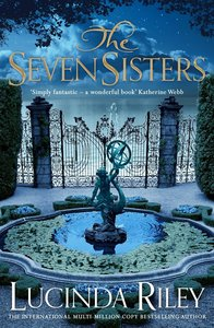 Seven Sisters: Maia's Story