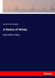 A Native of Winby