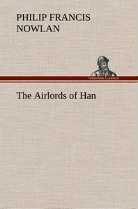 The Airlords of Han