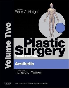 Plastic Surgery 02: Aesthetic Surgery