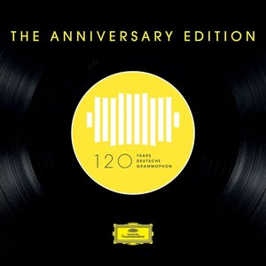 DG 120-The Anniversary Edition (Limited Edition)