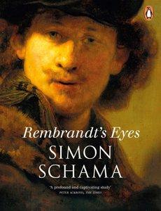 Rembrandt\'s Eyes