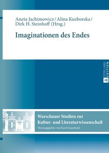 Imaginationen des Endes