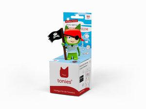 02-0007 Kreativ-Tonie Pirat