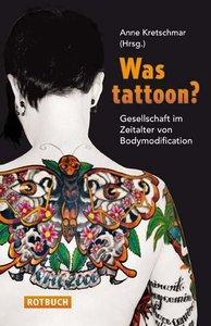 Was tattoon?
