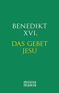 Das Gebet Jesu