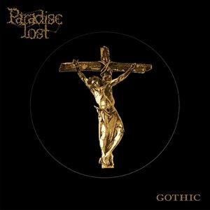 Gothic (Picture LP)