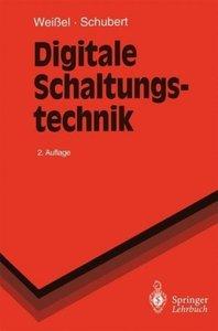 Digitale Schaltungstechnik