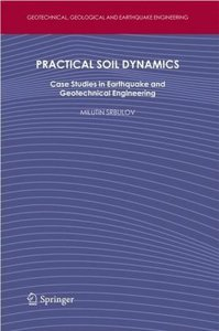 Practical Soil Dynamics
