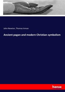 Ancient pagan and modern Christian symbolism
