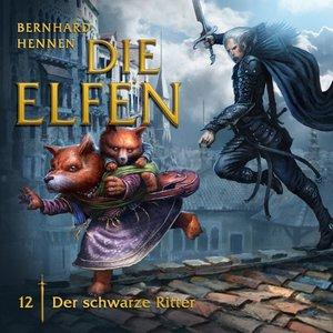 12:Der schwarze Ritter