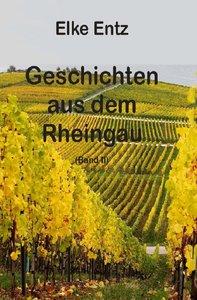 Geschichten aus dem Rheingau