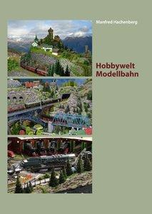Hobbywelt Modellbahn